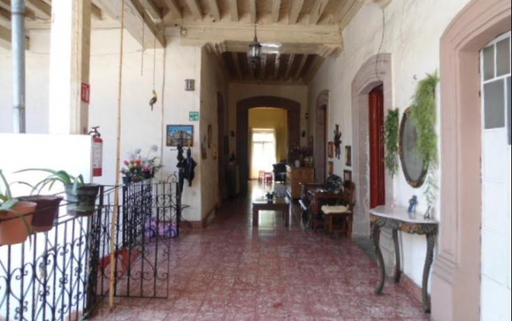 Foto de casa en venta en, juventino rosas, pátzcuaro, michoacán de ocampo, 532256 no 03