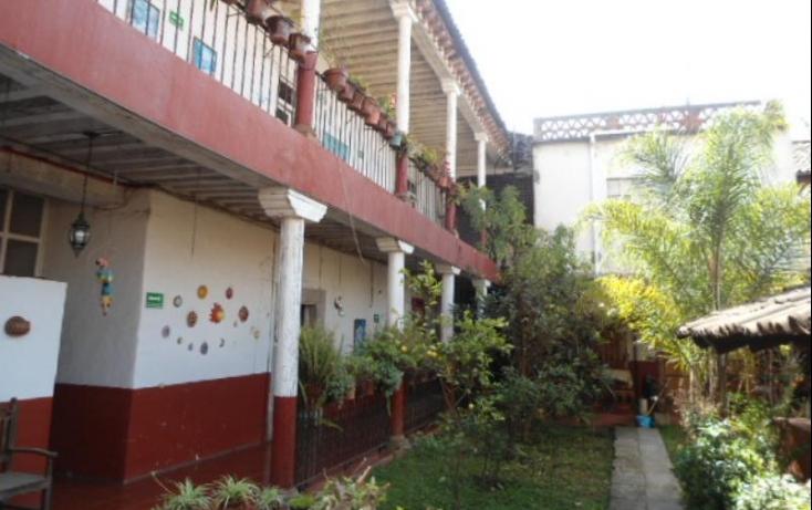Foto de casa en venta en, juventino rosas, pátzcuaro, michoacán de ocampo, 532256 no 06