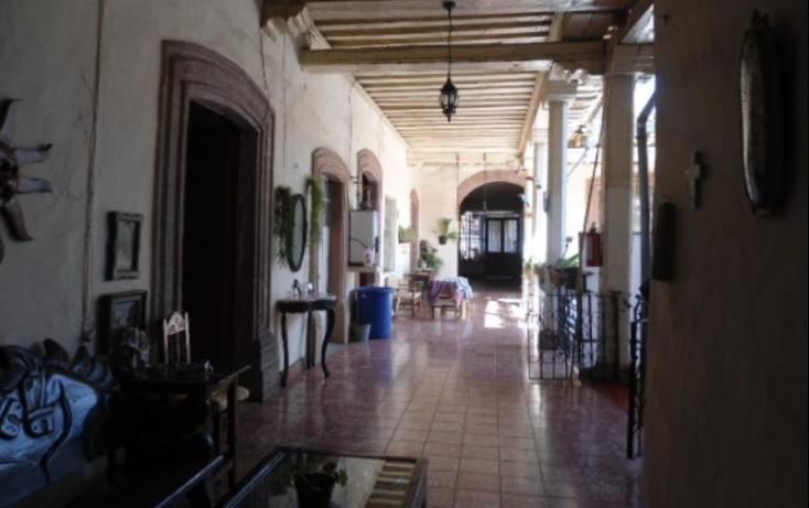Foto de casa en venta en, juventino rosas, pátzcuaro, michoacán de ocampo, 532256 no 08