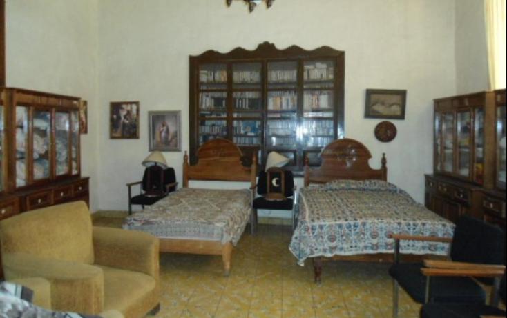 Foto de casa en venta en, juventino rosas, pátzcuaro, michoacán de ocampo, 532256 no 09