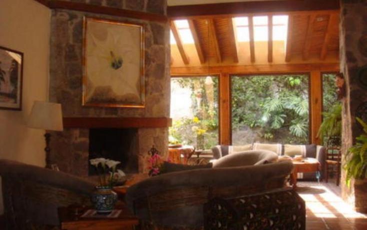 Foto de casa en venta en, juventino rosas, pátzcuaro, michoacán de ocampo, 834541 no 01