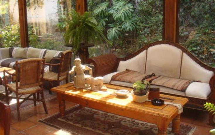 Foto de casa en venta en  , juventino rosas, p?tzcuaro, michoac?n de ocampo, 834541 No. 03