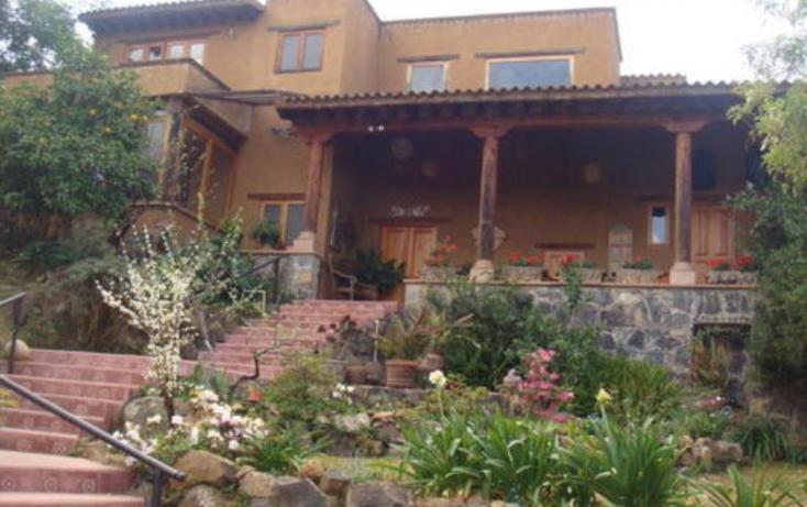 Foto de casa en venta en, juventino rosas, pátzcuaro, michoacán de ocampo, 834541 no 04