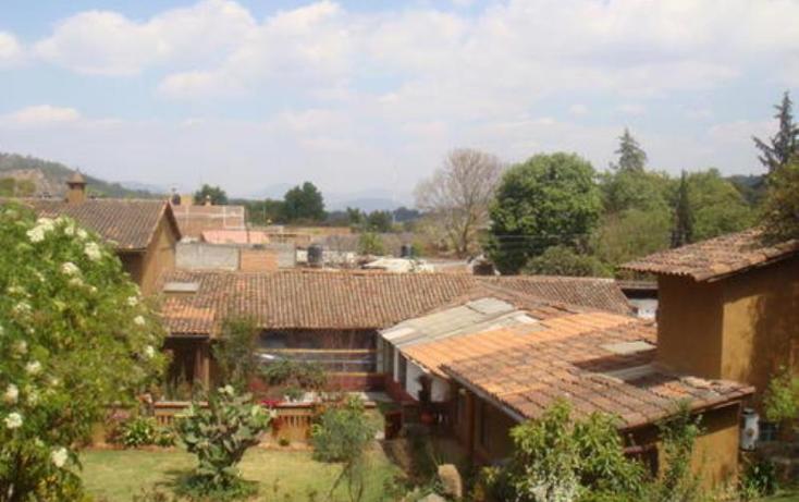 Foto de casa en venta en  , juventino rosas, p?tzcuaro, michoac?n de ocampo, 834541 No. 09