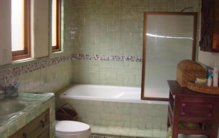 Foto de casa en venta en, juventino rosas, pátzcuaro, michoacán de ocampo, 834541 no 12