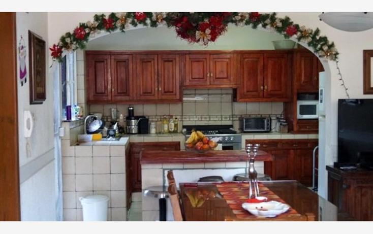 Foto de casa en venta en juventud 6, el pueblito centro, corregidora, quer?taro, 507184 No. 02