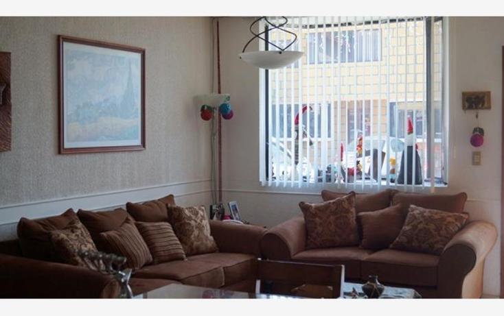 Foto de casa en venta en juventud 6, el pueblito centro, corregidora, quer?taro, 507184 No. 03