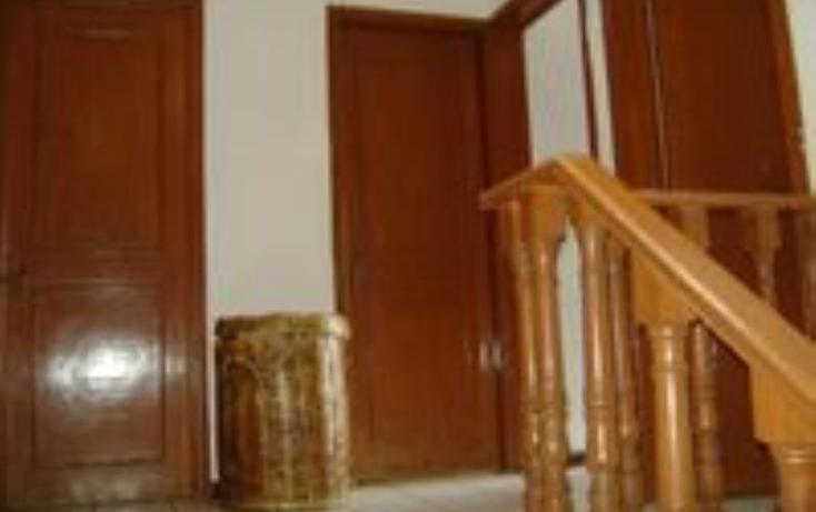 Foto de casa en venta en juventud 6, el pueblito centro, corregidora, quer?taro, 507184 No. 06