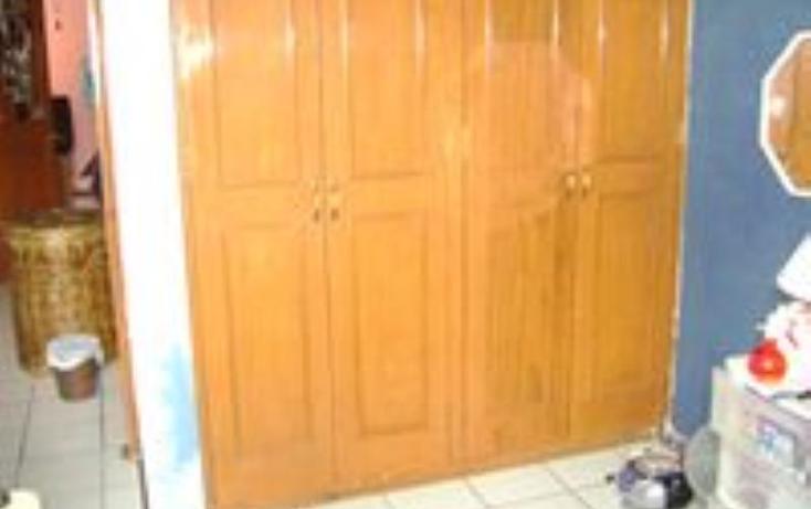 Foto de casa en venta en juventud 6, el pueblito centro, corregidora, quer?taro, 507184 No. 07