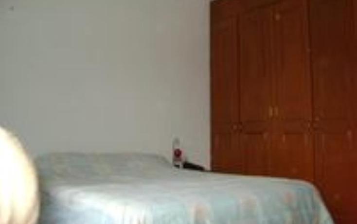Foto de casa en venta en juventud 6, el pueblito centro, corregidora, quer?taro, 507184 No. 09