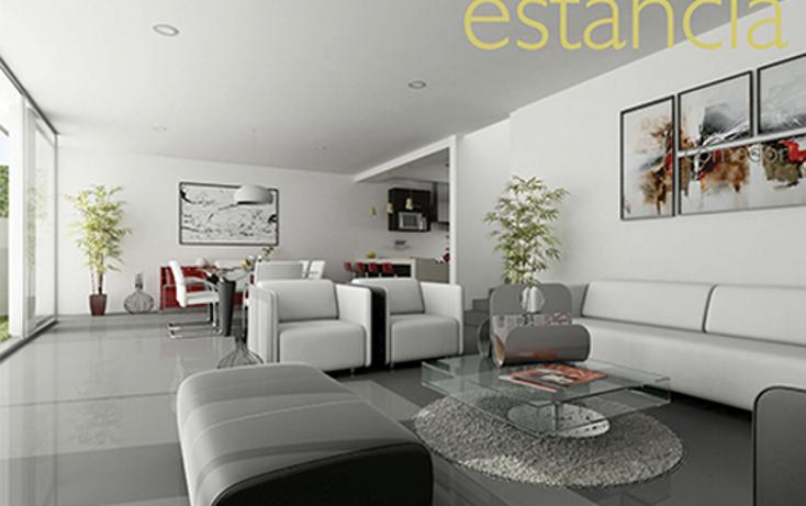 Foto de casa en venta en, juy juy, tuxtla gutiérrez, chiapas, 1017359 no 02