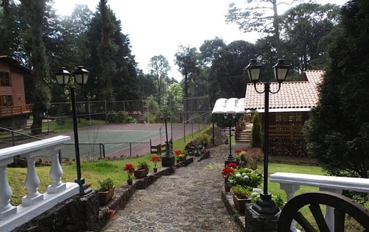 Foto de casa en venta en  k 55.8, huitzilac, huitzilac, morelos, 779755 No. 07