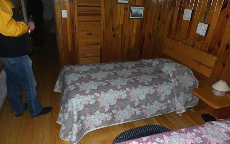 Foto de casa en venta en  k 55.8, huitzilac, huitzilac, morelos, 779755 No. 23