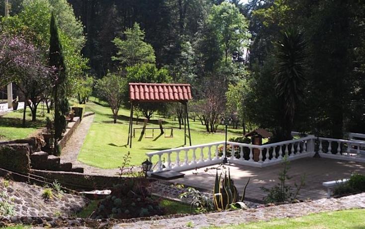Foto de casa en venta en  k 55.8, huitzilac, huitzilac, morelos, 779755 No. 30