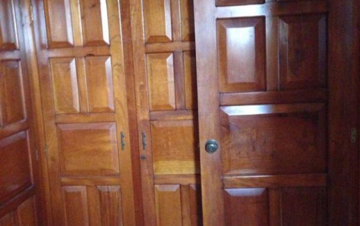Foto de casa en venta en kabah 202, club campestre, centro, tabasco, 1696424 no 01