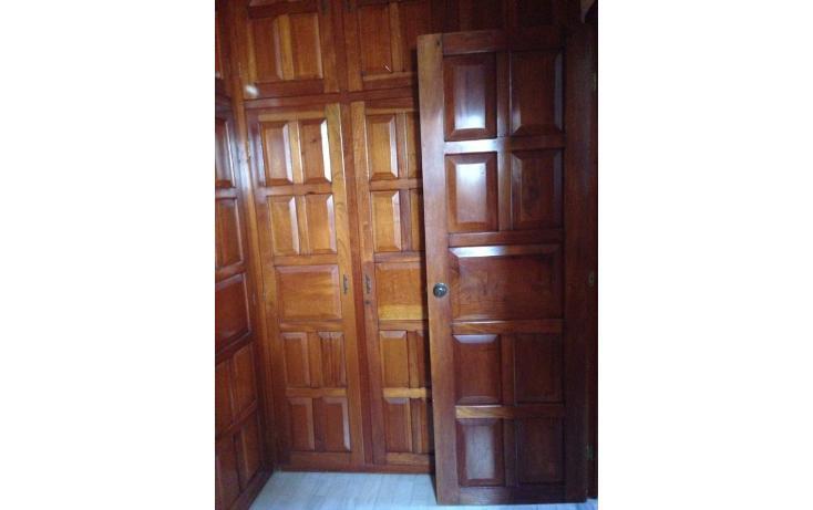 Foto de casa en venta en kabah 202 , club campestre, centro, tabasco, 1696424 No. 01