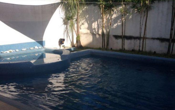 Foto de casa en venta en kabah 202, club campestre, centro, tabasco, 1696424 no 03