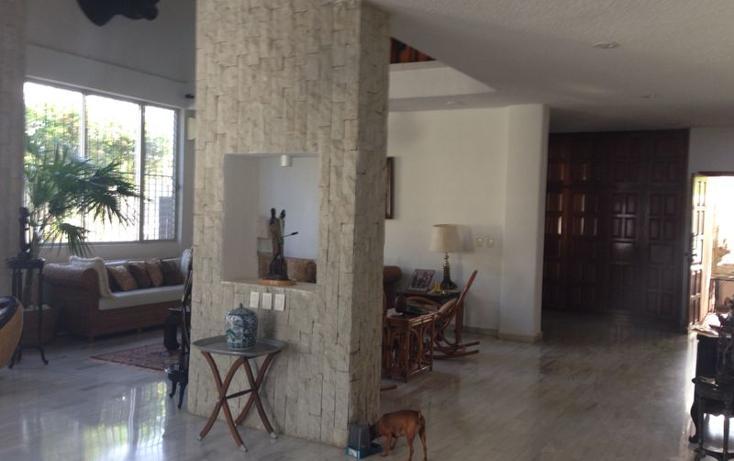 Foto de casa en venta en kabah 202 , club campestre, centro, tabasco, 1696424 No. 06