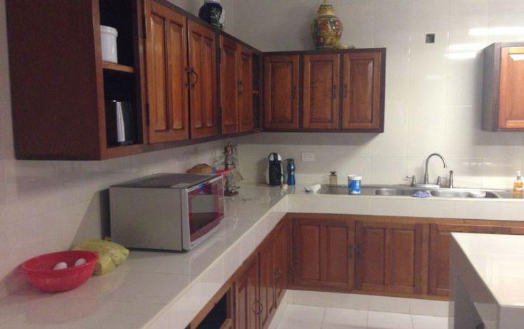 Foto de casa en venta en kabah 202, club campestre, centro, tabasco, 1696424 no 08