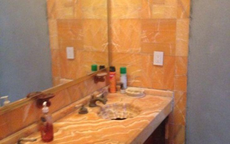 Foto de casa en venta en kabah 202, club campestre, centro, tabasco, 1696424 no 09
