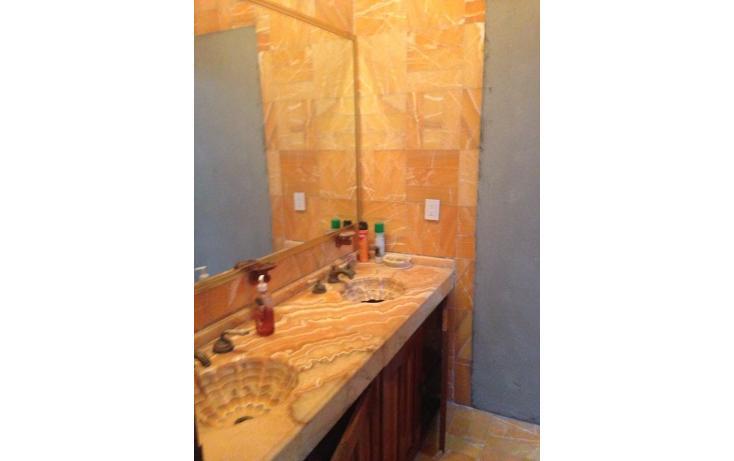 Foto de casa en venta en kabah 202 , club campestre, centro, tabasco, 1696424 No. 09