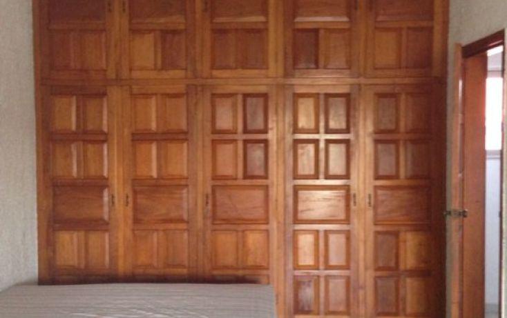 Foto de casa en venta en kabah 202, club campestre, centro, tabasco, 1696424 no 10
