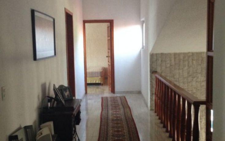 Foto de casa en venta en kabah 202, club campestre, centro, tabasco, 1696424 no 11