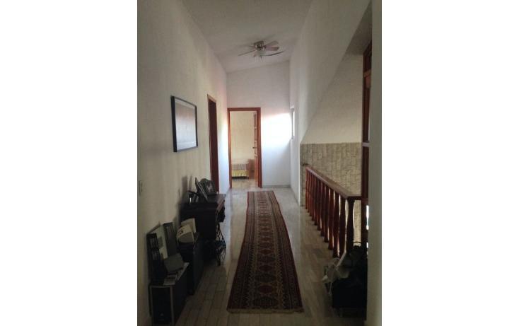 Foto de casa en venta en kabah 202 , club campestre, centro, tabasco, 1696424 No. 11