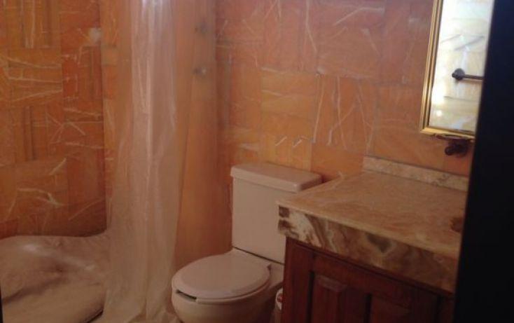 Foto de casa en venta en kabah 202, club campestre, centro, tabasco, 1696424 no 13