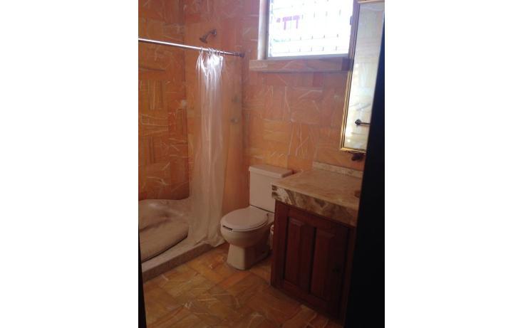 Foto de casa en venta en kabah 202 , club campestre, centro, tabasco, 1696424 No. 13