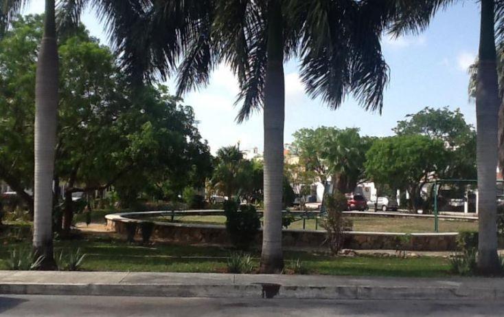 Foto de departamento en renta en kabah, álamos i, benito juárez, quintana roo, 1900870 no 04