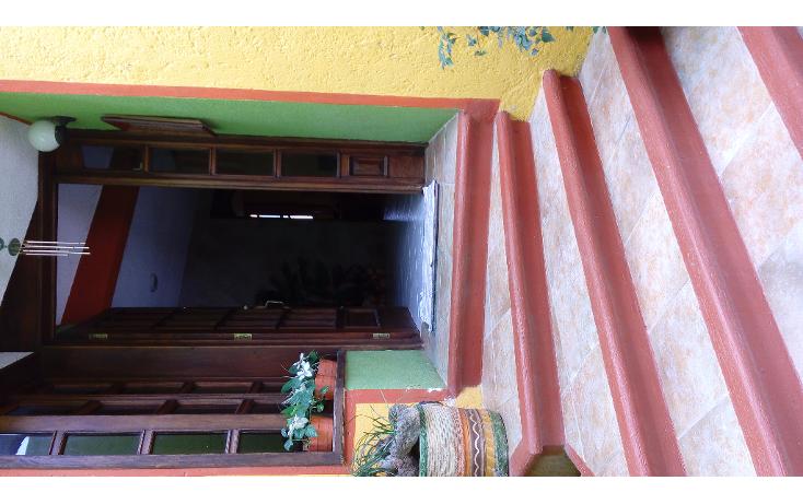 Foto de casa en venta en  , kala, campeche, campeche, 1657874 No. 01