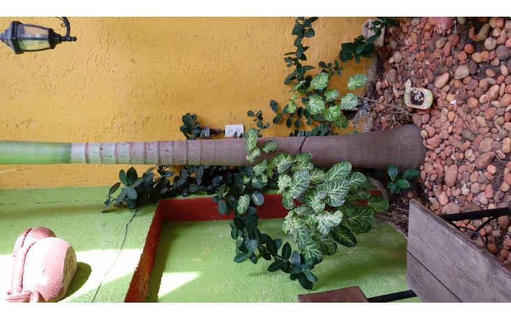 Foto de casa en venta en  , kala, campeche, campeche, 1657874 No. 02