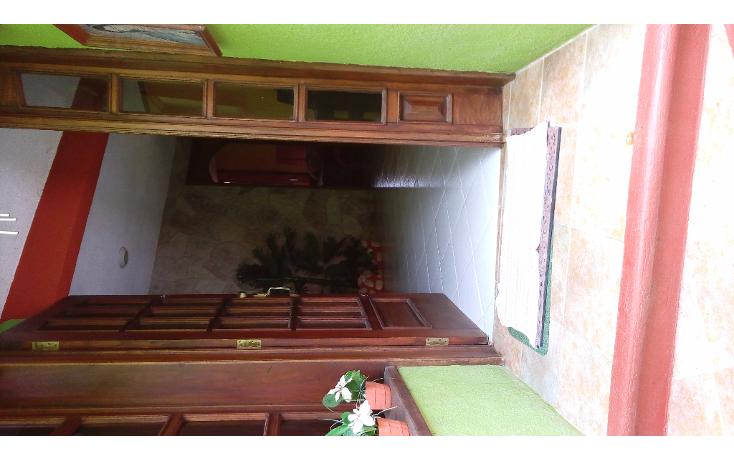 Foto de casa en venta en  , kala, campeche, campeche, 1657874 No. 03