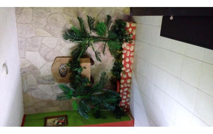 Foto de casa en venta en  , kala, campeche, campeche, 1657874 No. 04