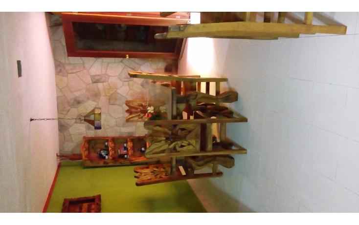 Foto de casa en venta en  , kala, campeche, campeche, 1657874 No. 06