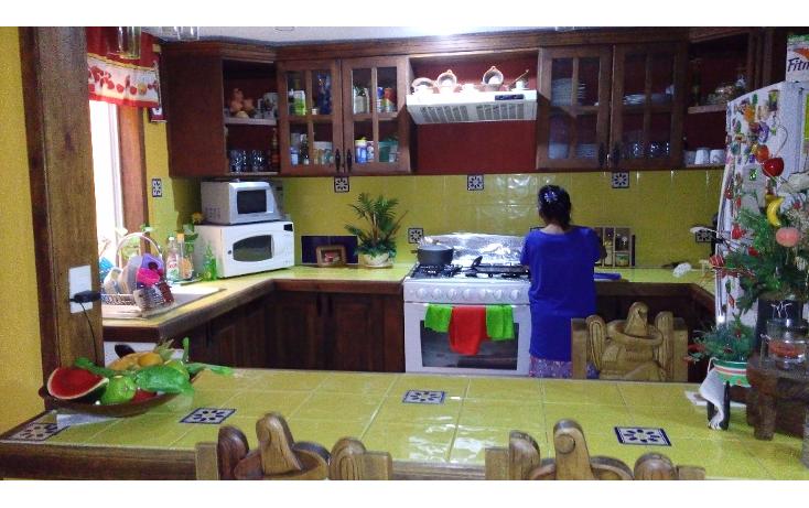 Foto de casa en venta en  , kala, campeche, campeche, 1657874 No. 07