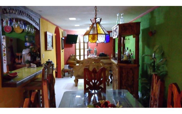Foto de casa en venta en  , kala, campeche, campeche, 1657874 No. 08