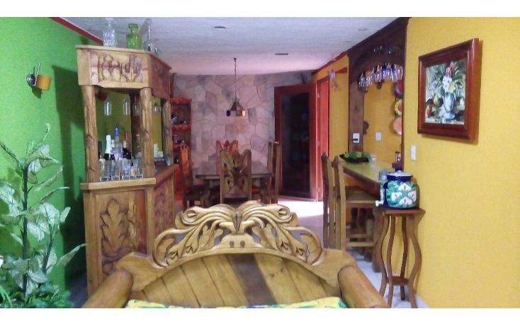 Foto de casa en venta en  , kala, campeche, campeche, 1657874 No. 09