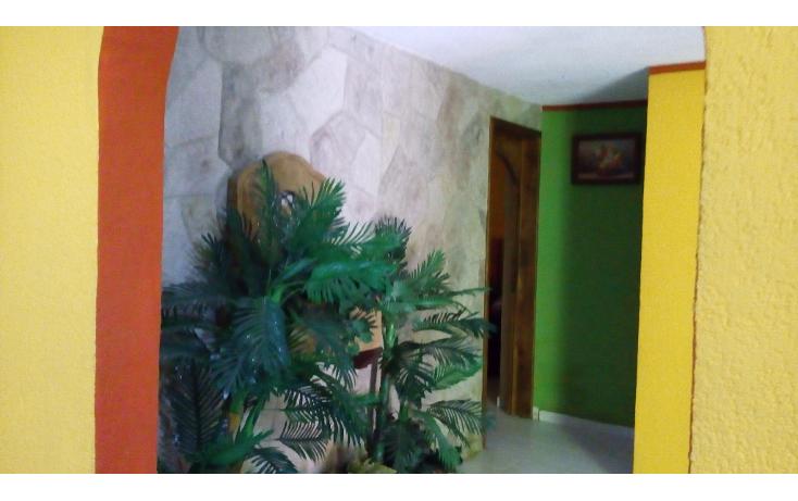 Foto de casa en venta en  , kala, campeche, campeche, 1657874 No. 10