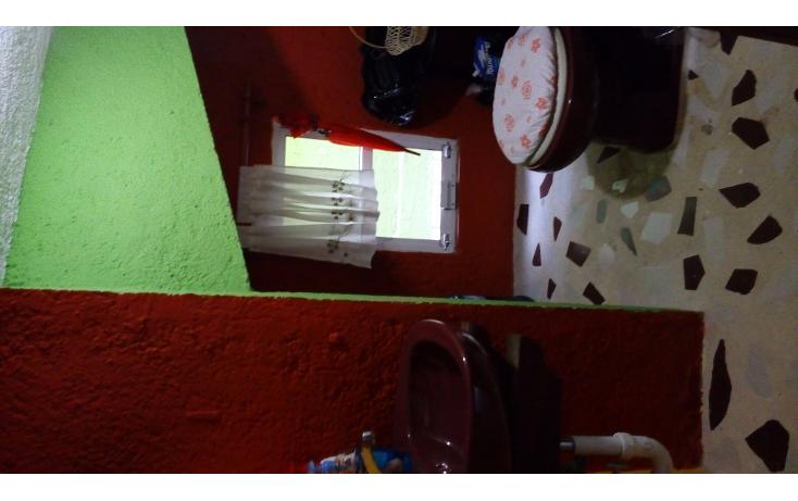 Foto de casa en venta en  , kala, campeche, campeche, 1657874 No. 11
