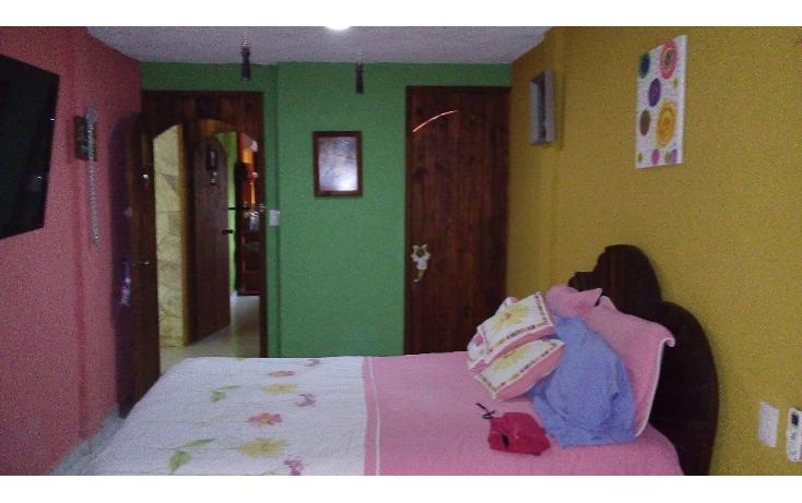Foto de casa en venta en  , kala, campeche, campeche, 1657874 No. 12