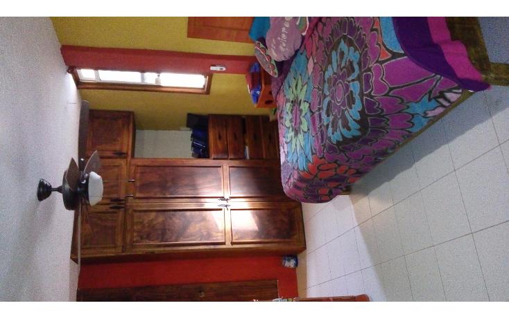 Foto de casa en venta en  , kala, campeche, campeche, 1657874 No. 14