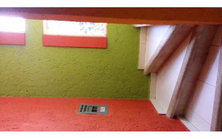 Foto de casa en venta en  , kala, campeche, campeche, 1657874 No. 16