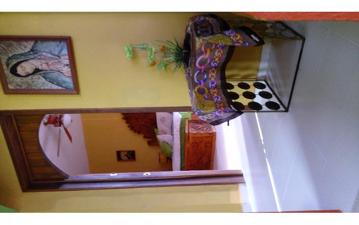 Foto de casa en venta en  , kala, campeche, campeche, 1657874 No. 17