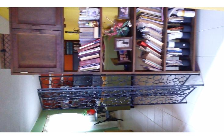 Foto de casa en venta en  , kala, campeche, campeche, 1657874 No. 18