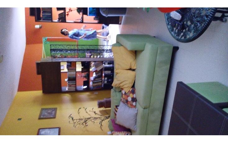 Foto de casa en venta en  , kala, campeche, campeche, 1657874 No. 19