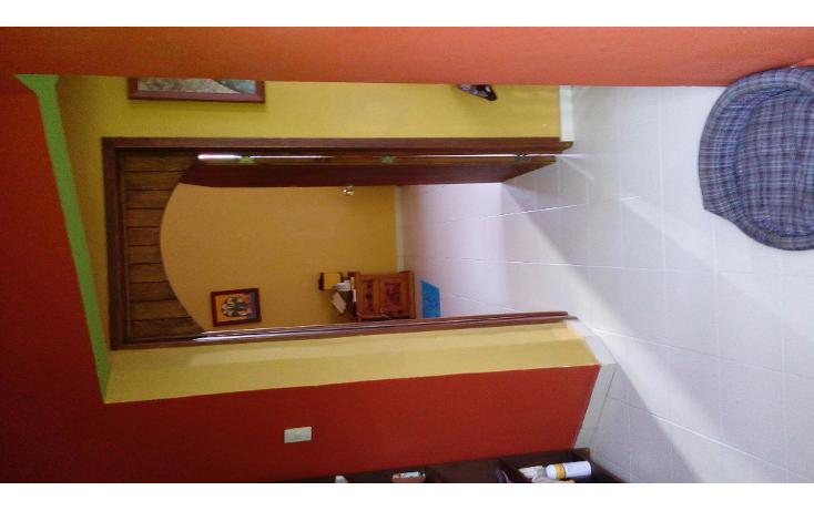 Foto de casa en venta en  , kala, campeche, campeche, 1657874 No. 20