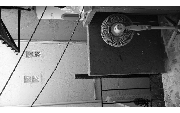 Foto de casa en venta en  , kala, campeche, campeche, 1657874 No. 22