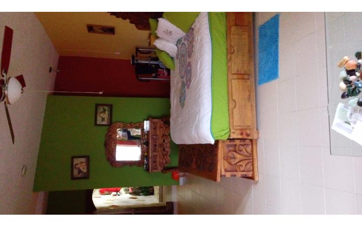 Foto de casa en venta en  , kala, campeche, campeche, 1657874 No. 24